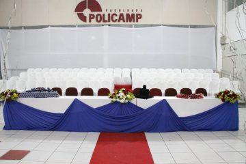 POLICAMP 23.02.13